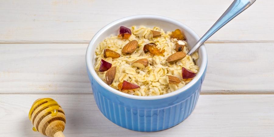 Jaké jsou zásady zdravého stravování?
