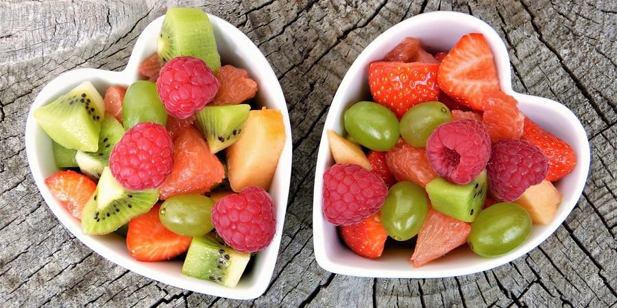 5 tipů pro změnu stravovacích návyků