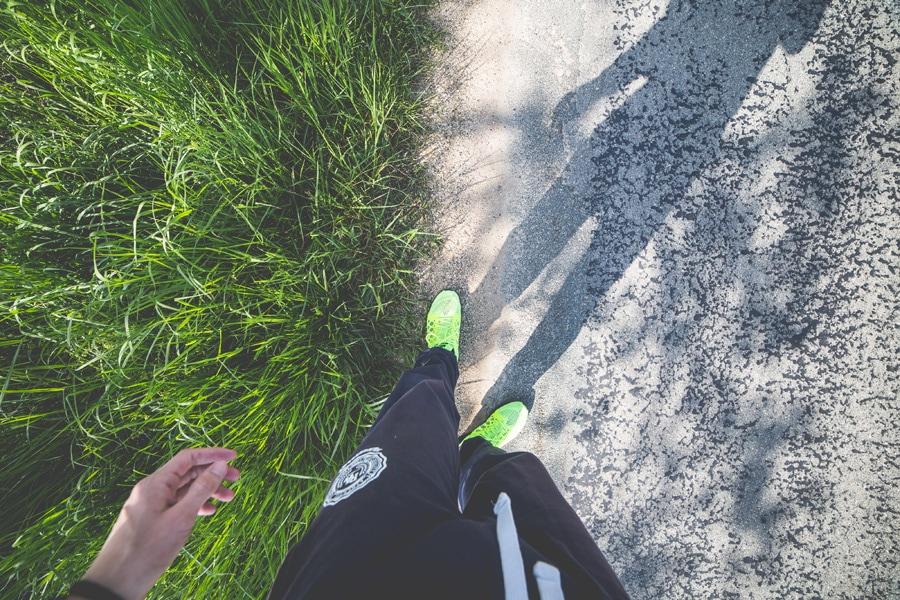Sporty vhodné na hubnutí