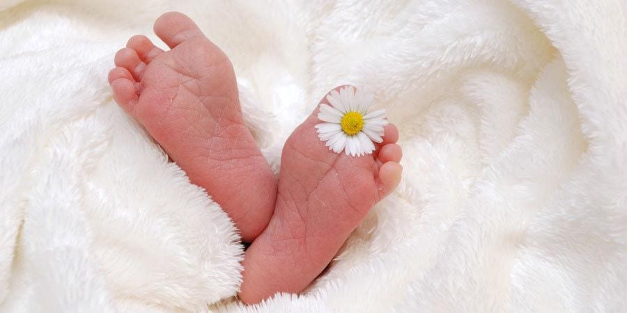 Strava při kojení